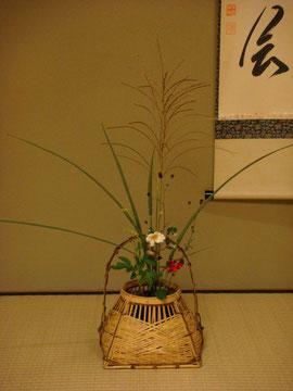 NHK文化センター 青山教室