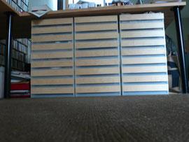 une image repérage d'un meuble ikéa qui pourrait convenir (c un exemple)