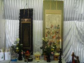 平成22年 海印寺