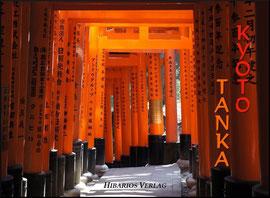 Kyoto Tanka