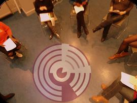 Feedback Training Public Speaking Communication Brussels
