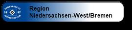Region Niedersachsen-West/Bremen