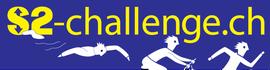 www.s2-challenge.ch