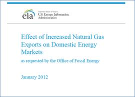 link to EIA study