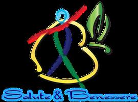"""Centro per la nutrizione """" Salute & Benessere"""" del Dr. Stefano Borghi"""
