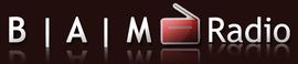 B | A | M Radio