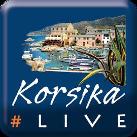 #KorsikaLive