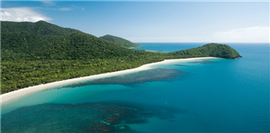 Cape Tribulation, Tropical North Queensland