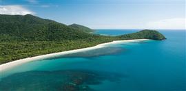 Cape Tribulation, Tropical North Queensland