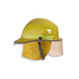 casco de bombero, casco para bombero, precio de casco de bombero, cascos para equipo de bombero, cascos de bombero en mexico, venta de cascos de bombero, casco de bombero bullard, casco de bombero americano, precio de equipo de bombero completo