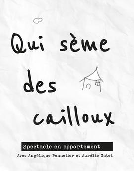 Vasiliy Baffiche du spectacel Histoires de Signes