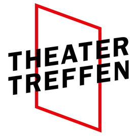 Foto: © Berliner Theatertreffen