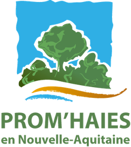 Logo association PROM'HAIES