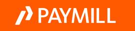 Kreditkartenbezahlung