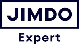 Jimdo Experts in Österreich
