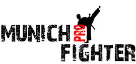 Jetzt noch güntiger - Kampfsport Kickboxen München