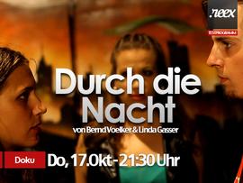 Kurzfilm Wiesbaden