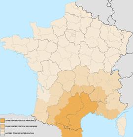 VTC béziers, VTC Narbonne, VTC Agde, VTC CAP d'Agde, VTC dans le Gard 30, VTC dans l'Hérault 34, VTC dans le Vaucluse 84, VTC dans les Bouches-du-Rhône 13