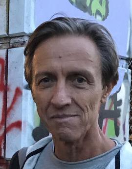 Andreas Moldaschl