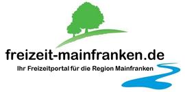 freizeit-mainfranken.de