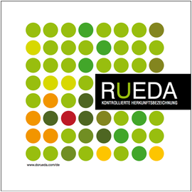 >> zur E-Broschüre: Wissenswertes über die RUEDA-Weine