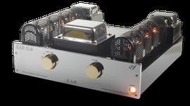 EAR 8L6 Integrated Amplifier