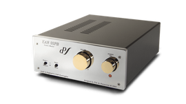 EAR 88PB Phono Preamplifier