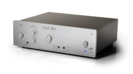EAR 324 Phono Control Centre