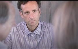 médiateur professionnel isère et haute savoie - Paul Vulin