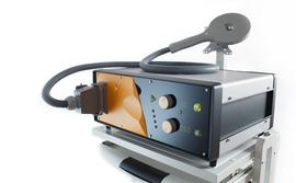 Magnetstimulator rTMS TMS