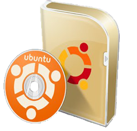 Ubuntu 12.04.1 LTS 32 bit