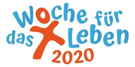 Bild: www.woche-fuer-das-leben.de