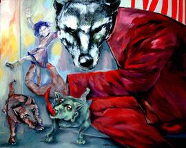 Das Märchen vom bösen Wolf_120x150_2010