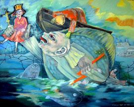 Das Märchen vom Fischer und seiner Frau_120x150_2010