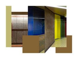 Subway # 13