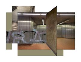 Subway # 11
