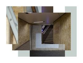 Subway # 12