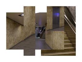 Subway # 06