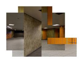 Subway # 04