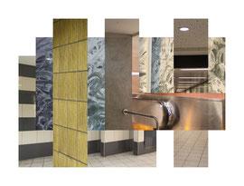 Subway # 10