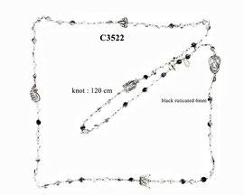 C3522: 173