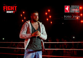 Fight Night 4 | KC Rebell