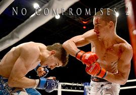 #fotoseven #nocompromieses #mma #k1 #sportfoto #sportfotografie #sport #fotografköln #hamburg