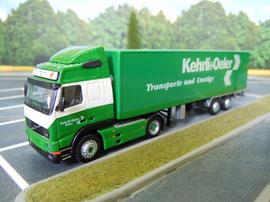 Kehrli + Oeler Bern