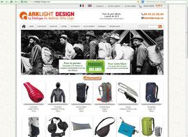 Arklight Design
