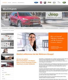http://www.bremen-motors.de/