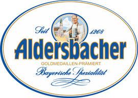 www.aldersbacher.de