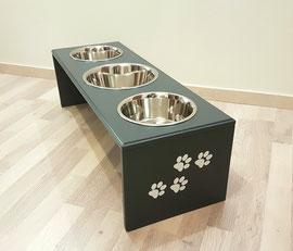 Hundebar Napfbar