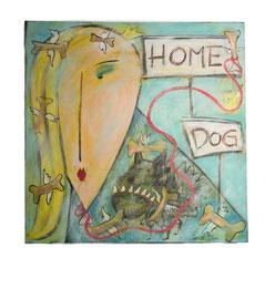 2016_home_dog_80x80
