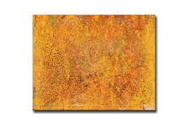 "Thomas Girbl ""Life"" 90x70cm 2008"